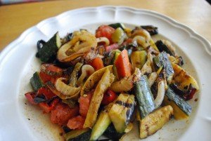 grilled-veggies2