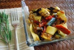 grilled-veggies4