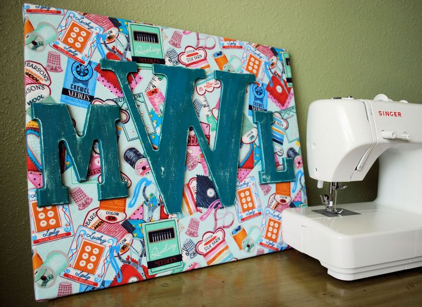 sewing-canvas