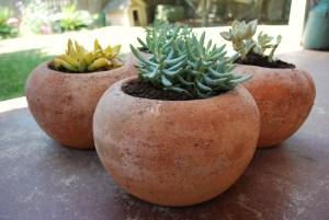 terracotta pots 3