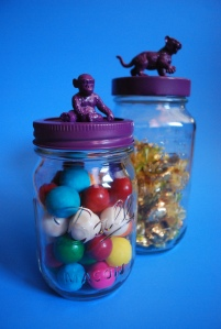 Animal Jars 3.1