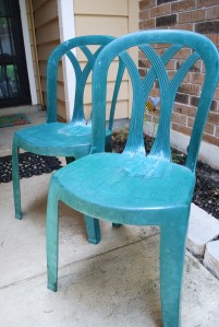 patio chairs 1