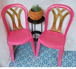 patio chairs 2