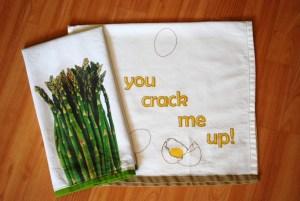 tea towel 1